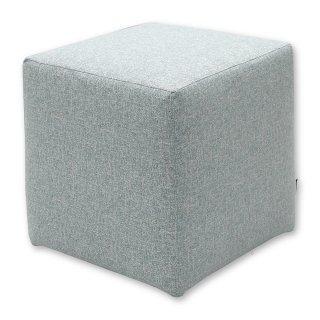 Σκαμπό κύβος Βεραμάν - ROM