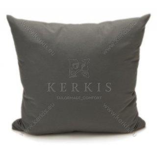 Μαξιλάρι καναπέ σε χρώμα Γκρι Ανθρακί
