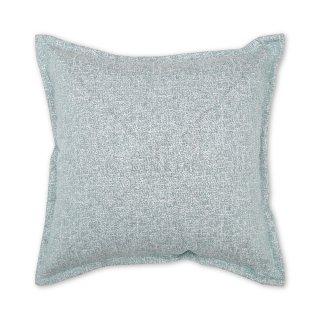 Μαξιλάρι καναπέ διακοσμητικό σε χρώμα Βεραμάν - ROM