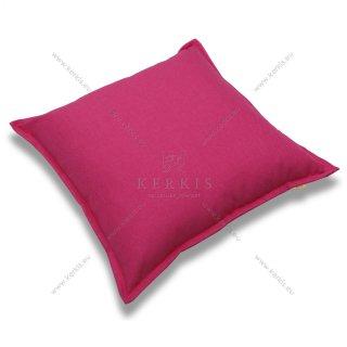 Μαξιλάρα δαπέδου φάκελος Ροζ