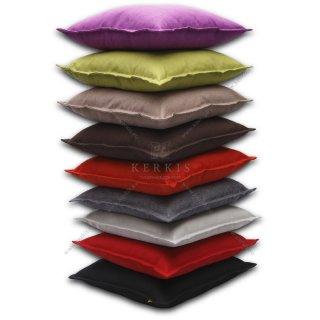 Μαξιλάρια δαπέδου τύπου φακέλου (ΛΥΔΙΑ)