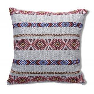 Μαξιλάρι διακοσμητικό - καναπέ boho