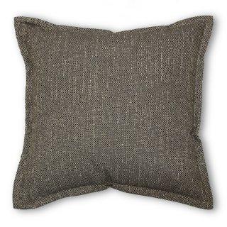 Μαξιλάρι καναπέ διακοσμητικό σε χρώμα Καφέ
