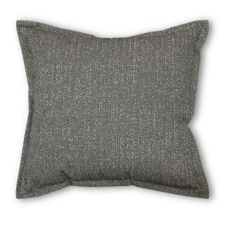 Μαξιλάρι καναπέ διακοσμητικό σε χρώμα Γκρι ανοικτό