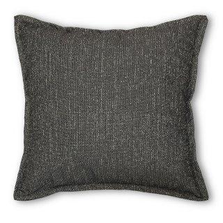 Μαξιλάρι διακοσμητικό καναπέ σε χρώμα Μαύρο