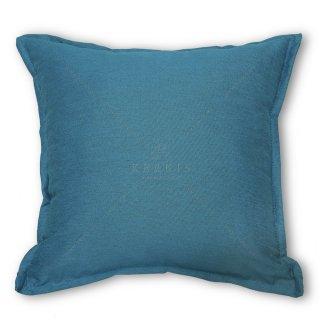 Μαξιλάρι καναπέ διακοσμητικό σε χρώμα Τιρκουάζ