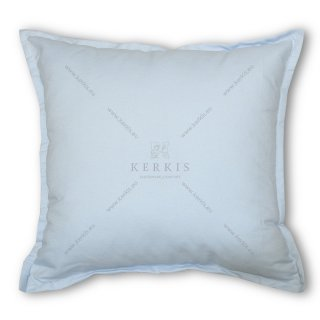 Μαξιλάρι καναπέ διακοσμητικό σε χρώμα Γαλάζιο