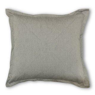 Μαξιλάρι καναπέ διακοσμητικό σε χρώμα Γκρι