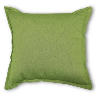 Μαξιλάρι καναπέ διακοσμητικό σε χρώμα Πράσινο