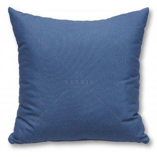 Μαξιλάρι σε χρώμα Μπλε