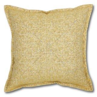 Μαξιλάρι καναπέ διακοσμητικό σε χρώμα Κίτρινο - ROM