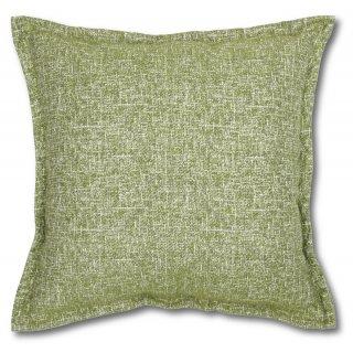 Μαξιλάρι καναπέ διακοσμητικό σε χρώμα Πράσινο - ROM
