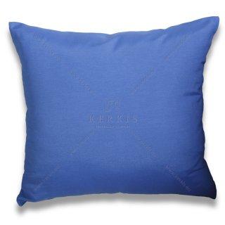 Μαξιλάρι σε χρώμα Μπλε ανοιχτό