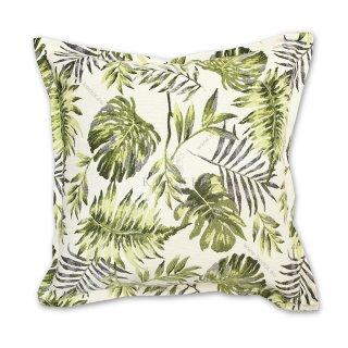 Μαξιλάρια καναπέ διακοσμητικά με σχέδια