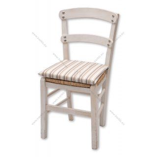 Μαξιλάρια για καρέκλες ταβέρνας