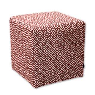 Σκαμπό κύβοι - Καθίσματα
