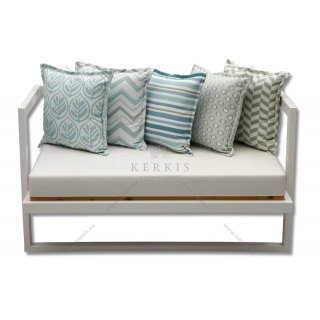 Μαξιλάρια καναπέ για επαγγελματικούς χώρους