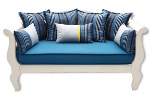 Μαξιλάρια για τύπο καθίσματος