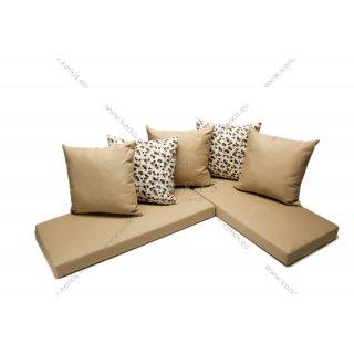 Μαξιλάρια για πάγκους κουζίνας
