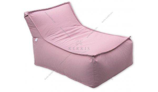 Πουφ Παντού! #Kerkis_Tailormade_Comfort