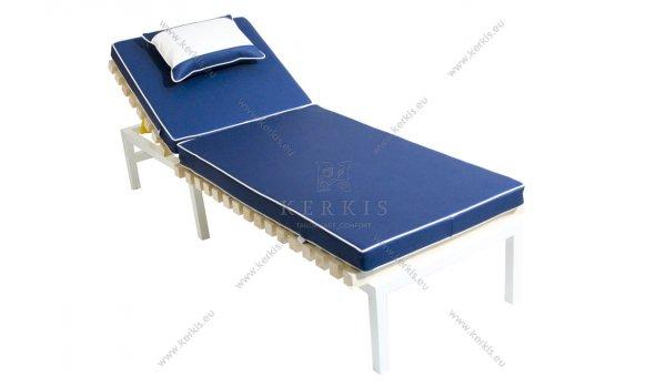 Δερματίνες για μαξιλάρια κατά παραγγελία