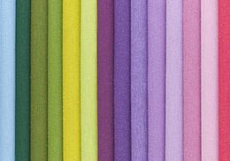 Διαθέσιμα Χρώματα